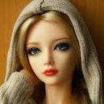 Profile photo of MA.155- Hansani